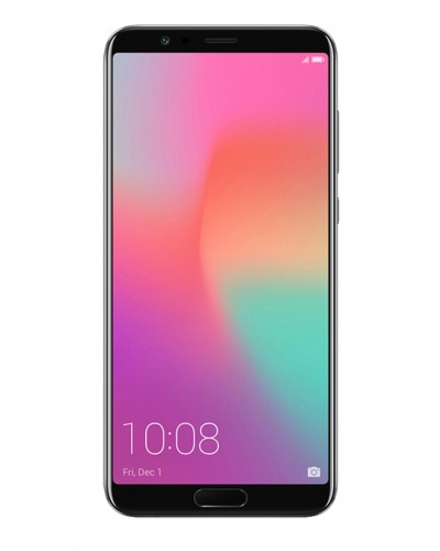 Huawei Honor View 10 6/128GB Dual Black
