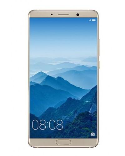 Huawei Mate 10 4/64GB Champagne Gold