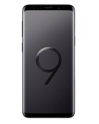 Samsung S9 Plus Galaxy G965F 256GB Titanium Gray