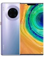 Huawei Mate 30 Pro 8/256GB Dual Silver