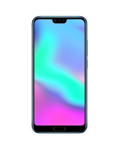 Huawei Honor 10 6/128GB Blue