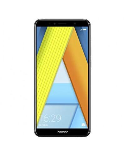 Huawei Honor 7A 2/16 Gb Dual  Black