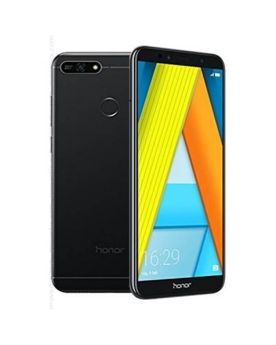 Huawei Honor 7A AL00 3/32Gb Dual  Black