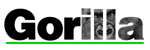 Gorilla - Online Magazin în  Chisinau